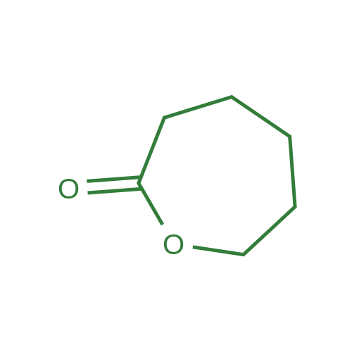 Oxepan-2-one