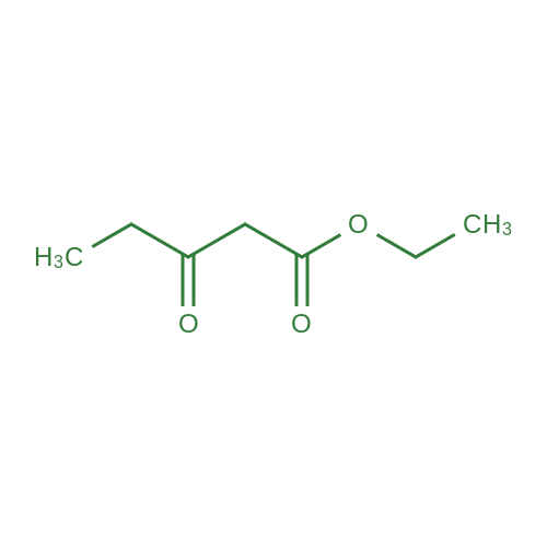 Ethyl 3-oxopentanoate