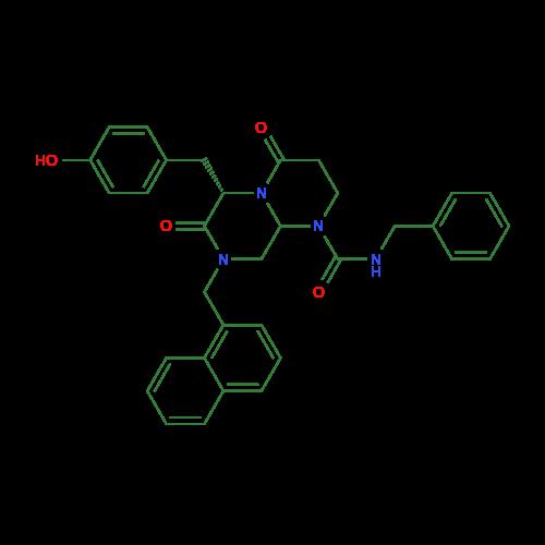ICG-001