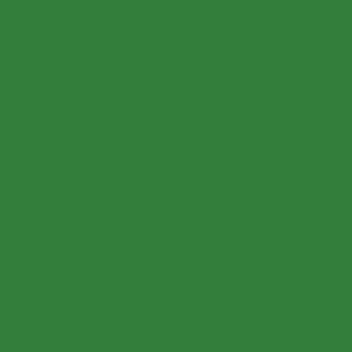 4-(5-(4-(Pentyloxy)phenyl)isoxazol-3-yl)benzoic acid