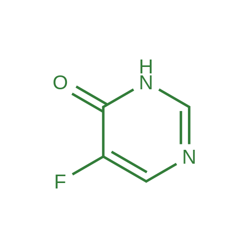 5-Fluoro-4-hydroxypyrimidine