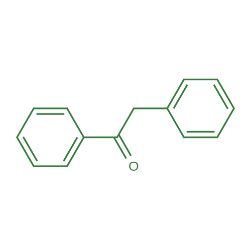 1,2-Diphenylethanone