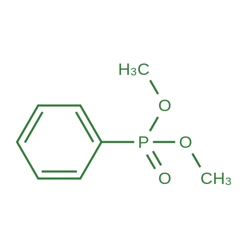 Dimethyl phenylphosphonate
