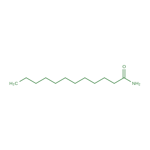 Dodecanamide