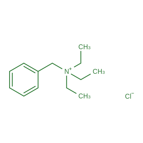 Benzyl triethylammonium chloride