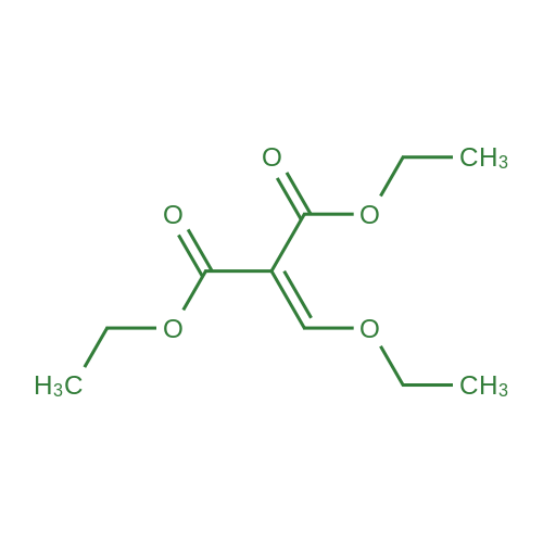 Diethyl 2-(ethoxymethylene)malonate